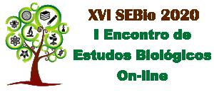 XVI SEBio