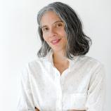 Tania Velásquez