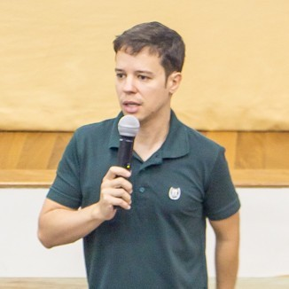 Thiago Mafra Batista