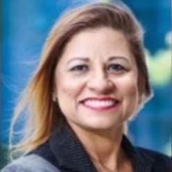 Tecia Vieira Carvalho