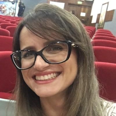 Flávia Lopes Gabani