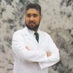 Utilização de nanopartículas aplicados a área médica e farmacêuticas