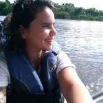Acidentes com Óleo e seus Impactos no Ceará: Uma visão das Consequências para Tartarugas Marinhas