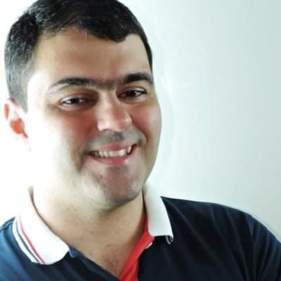Pedro Soares de Souza Araújo