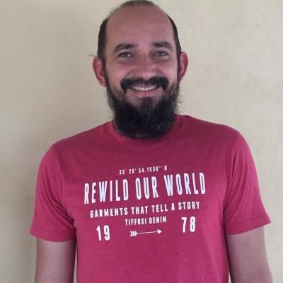 Reinaldo Lucas Cajaiba