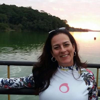 Marta Angela Marcondes
