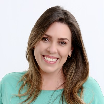 Manuela Gazzoni dos Passos